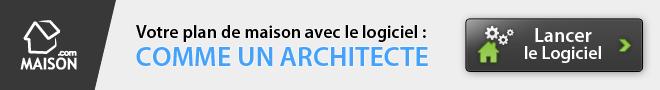 Comme Un Architecte