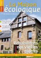La maison écologique n° 51