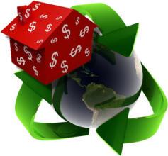 éco prêt livret développement durable