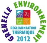 Réglementation thermique RT2012