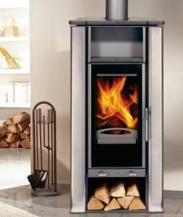 les po les bouilleurs chauffer l 39 eau et juste ce qu 39 il faut dans une maison basse conso. Black Bedroom Furniture Sets. Home Design Ideas