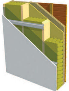 Prix d 39 isolation exterieure devis isolation thermique for Isolation crepis exterieur prix
