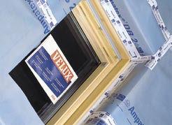 tanch it fen tre sur mur avec pare vapeur forums. Black Bedroom Furniture Sets. Home Design Ideas