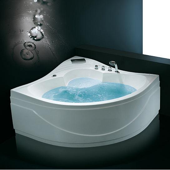 am nager une salle de gym et un espace bien tre domicile. Black Bedroom Furniture Sets. Home Design Ideas